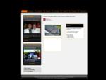 MODHIFICAR West Coast | Preparação Automóvel | Transformação Auto | Car-audio | Multimedia Auto