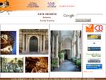 Casa Vacanza in splendido palazzo dell 800 a Modica - Palazzo Santa Rosalia, villa a Ragusa