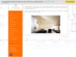 Modul design - Izdelava pohištva po meri