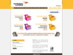 Inicio | Modulario - Diseño Gráfico y Web Barata - desde 195 €