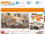 | Günstige Möbel Online kaufen – Vieles ist bei Möbel-Eins in 24h versandbereit