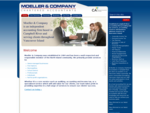 Welcome | Moeller Company Chartered Accountants Campbell River, BC