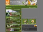 MOGA d. o. o. - Urejanje okolja - Vrtni center - Spletna trgovina - Podiranje in obrezovanje dreves