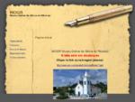 MOGR - Museu Online de Glória do Ribatejo