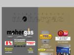 CALDERAS BARCELONA Plan Renove calderas en Barcelona
