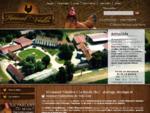 Moismont Volailles à Le Boisle producteur de volailles. Abattage, découpe, livraison et vente de ...