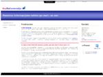 Racunovodski programi za racunovodske servise ter mala in srednja podjetja (Glavna knjiga s saldakon