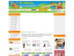 Moje Hračky | Hračky pro kluky a hračky pro holky