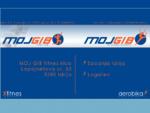 www. mojgib. si - Fitnes klub Idrija - Aerobika Logatec