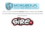 MojKubek. pl Stwórz własny kubek ze zdjęciem - foto kubek to najlepszy pomysł na prezent!