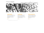 Mojn Media - design- och webbyrå