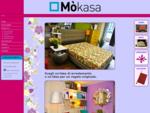 Mokasait - Arredamento e Design