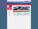 Autovermietung und Automobile Mokros e.K. Chemnitz