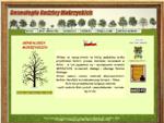 ***Genealogia Rodziny Mokrzyckich***