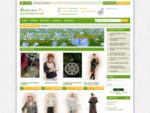 Вязаная одежда из льна, интернет магазин одежды из льна | Купить одежду из льна | Льняная одежда