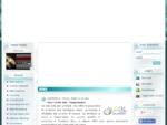 web agency roma - Molecole - Realizzazione siti Internet sviluppo siti Roma