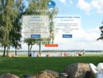 Molėtų kempingas- poilsis ir pramogos, poilsiavietės bei stovyklavietės prie Molėtų ežerų