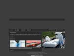 Moli. Coper - Coperture Edili - Termoli - Campobasso - Visual Site