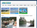 Molise Vacanze la guida del turismo in Molise