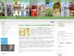 MolivosWINEnDINE. com | Σωματείο Εστιατόρων Συναφών Επαγγελμάτων | Lesvos island Gastronomy | ...
