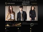 nbsp;Интернет-магазин одежды, сумок, обуви, аксессуаров из Италии