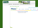 Moltex Γερμανίας Επίσημο Site