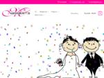 Moments Νυφικά Βαπτιστικά Βέροια Γάμος Βάπτιση
