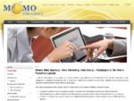 Web Agency Sardegna, Siti Internet Cagliari