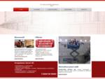 Imprese edili - Bari - Monachino Service srl