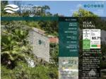 Villa Termal - Villa Termal das Caldas de Monchique Spa Resort monchique