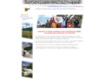 Randonnées, Raids sportifs, Expéditions et voyages sur mesure en Russie, Ukraine e...