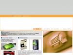 Mondo360 - vendita online prodotti informatici - Palermo - Visual Site
