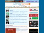 Home page   La banda musicale fa notizia su MondoBande. it