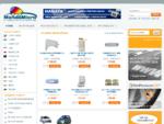 MondoMicro - portale delle minivetture. Ricambi, usato e notizie relative alle auto senza patente