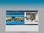 Mondo Ufficio computer – Sarzana – Visual site