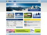 MONDUS kelionių agentūra - Kelionės, Aviabilietai, Automobilių nuoma, Vizos, Draudimas, Viešbuč