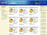 Иностранные монеты - Монеты Мира