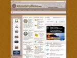 Monete Italiane Numismatica e Collezionismo Lire
