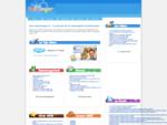 Mon Messenger. fr Astuces et news pour WLM, Facebook, Skype...