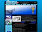 Гибкая подводка для воды, гибкие шланги для воды – Санкт-Петербург, Москва | Компания Монолит