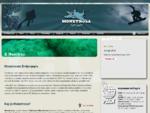 O Monstrosi