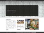 Montana srl - Termini Imerese Palermo - Edilizia materiali - Visual Site