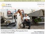 Επαγγελματική φωτογράφηση γάμου και βίντεο γάμου Επαγγελματική φωτογραφία γάμου