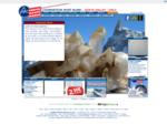 Funivie Monte Bianco - Courmayeur