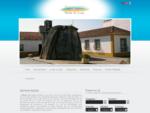 Monte do Cuca, Turismo de Habitação em Pavia, Lazer, Relaxe, Diversão, Descanso, Família