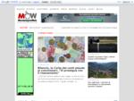 MontelepreWeb – il giornale di Montelepre