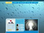Montemurro Michele - Produzione e Commercio Tubi e Tubazioni - Modugno - Bari - Visual Site