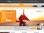Montepio | Produtos e Serviços para Particulares