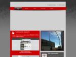 Progettazione edifici classe A - Cressa - Novara - Monterosso Group