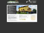 Agriturismo Monte Sant Angelo – Melizzano Benevento